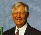 C. John Ebbrecht, Jr.