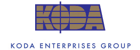 Koda Enterprises Group