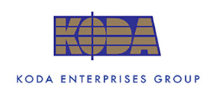 Koda Enterprises Group